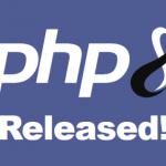 「PHP 8」が正式リリース